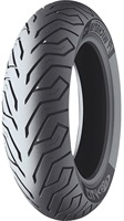 Задна гума City Grip 120/80-16 M/C 60P R TL