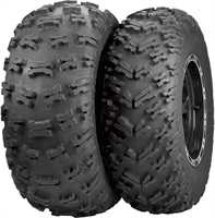 Гума за АТВ 205/80R12 AT25x8R12 41J  3* TL Holeshot ATR