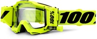 Очила Accuri Forecast Tornado Fluo Yellow