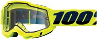 Очила Accuri2 Enduro Yellow