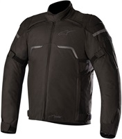 Яке Hyper Drystar® All Weather Black