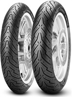 Задна гума Angel Scooter 130/70R16 M/C TL 61S