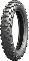 Задна гума Enduro Medium 120/90-18 M/C 65R R TT
